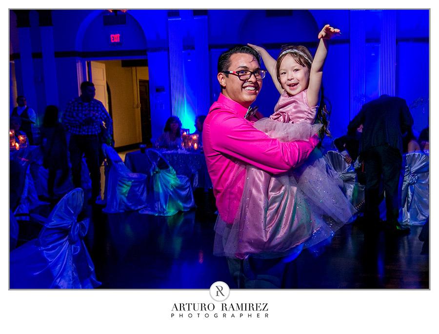 HIstoric 512 Dowtown Fort Worth Tx Wedding 0057.JPG
