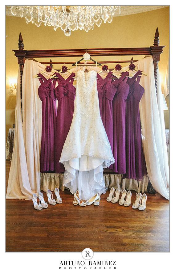 Lone Star Mansion Wedding pictures0008.JPG