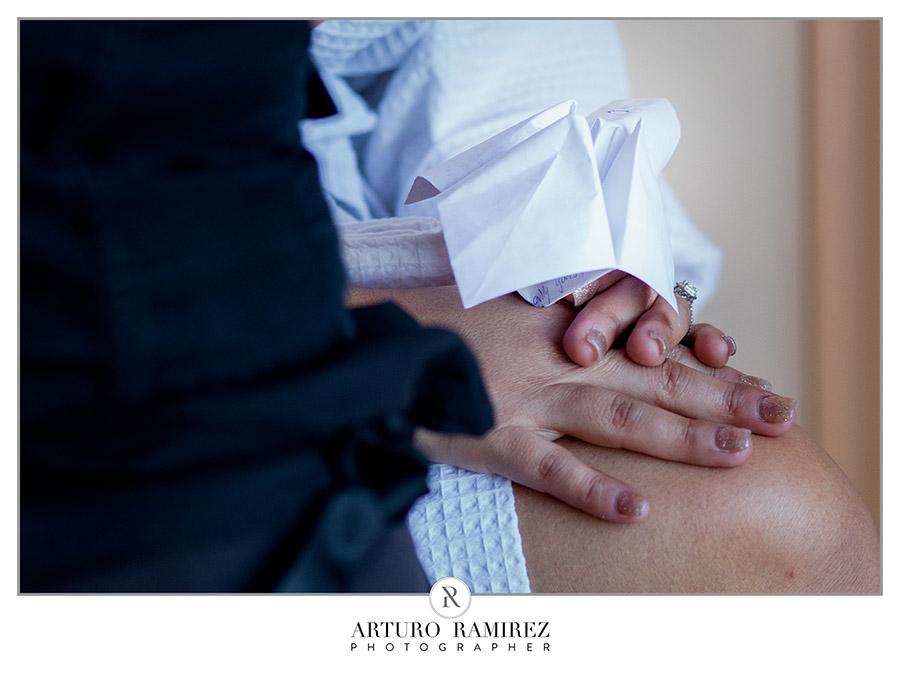 Lone Star Mansion Wedding pictures0015.JPG