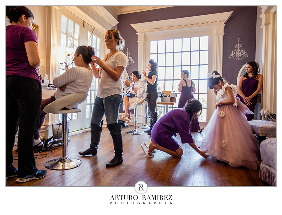 Lone Star Mansion Wedding pictures0026.JPG