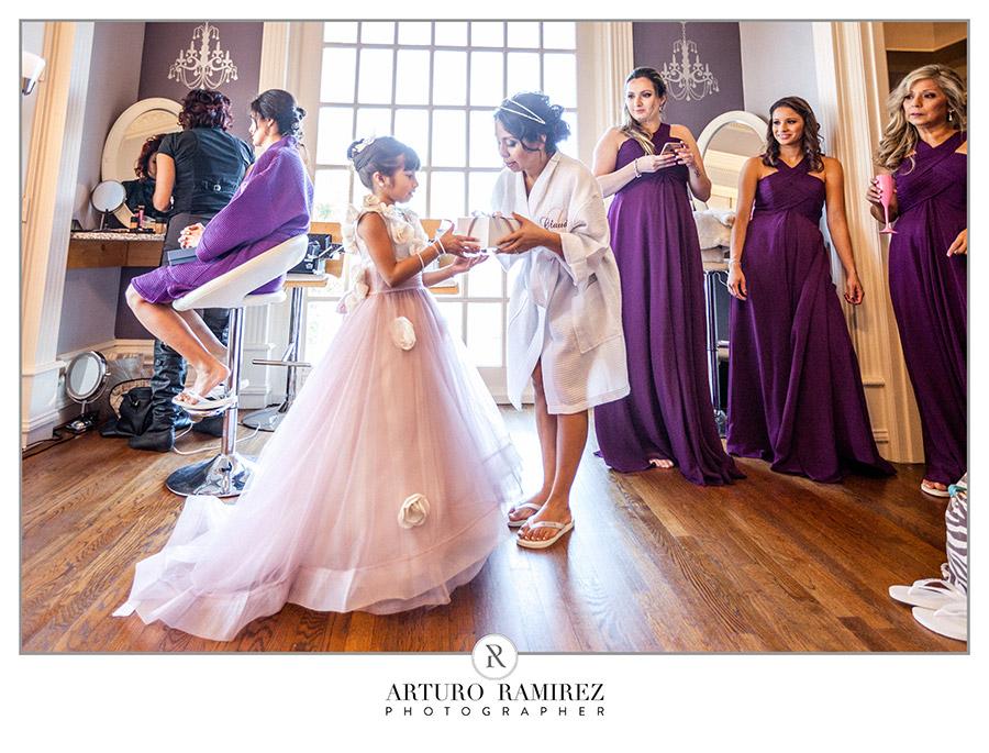 Lone Star Mansion Wedding pictures0027.JPG