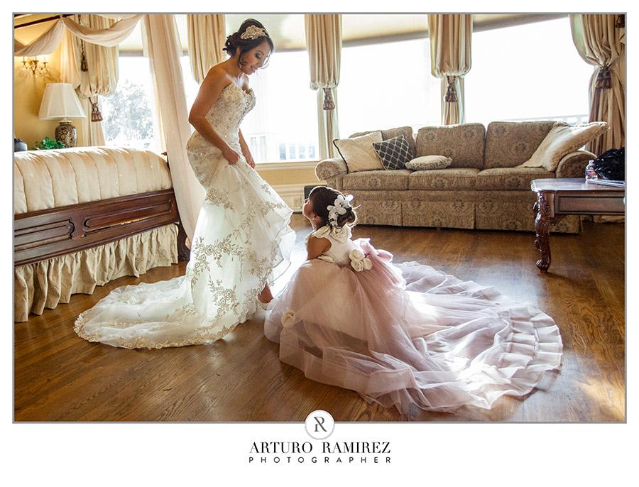 Lone Star Mansion Wedding pictures0032.JPG