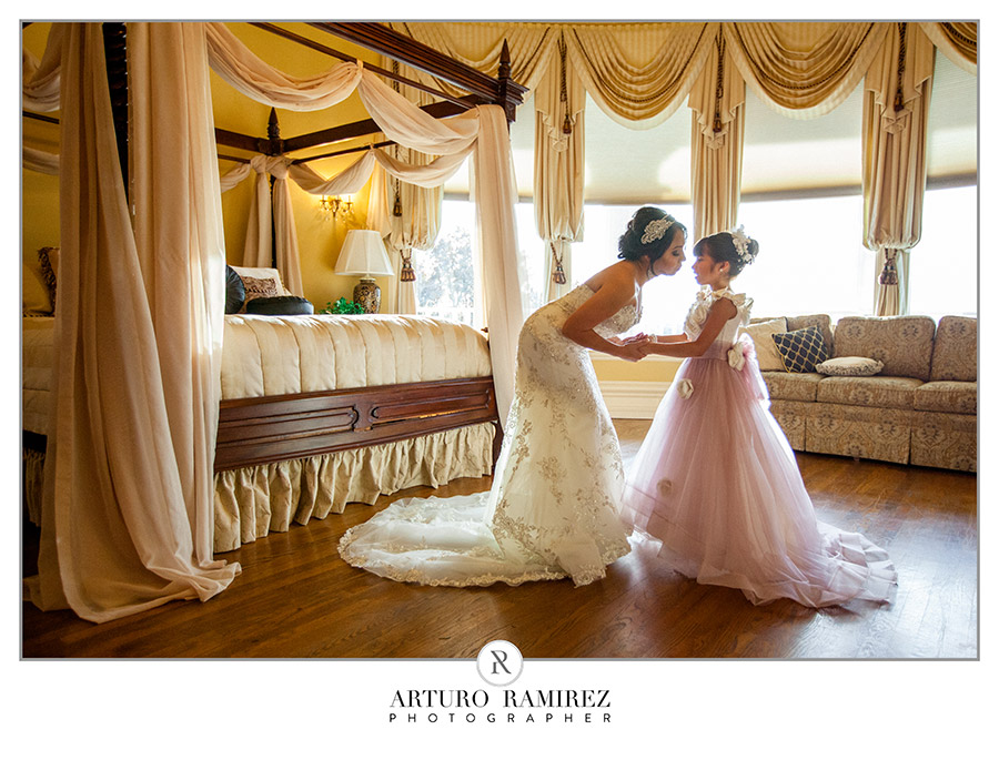 Lone Star Mansion Wedding pictures0033.JPG