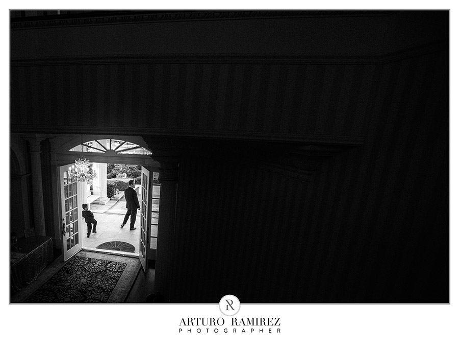 Lone Star Mansion Wedding pictures0036.JPG