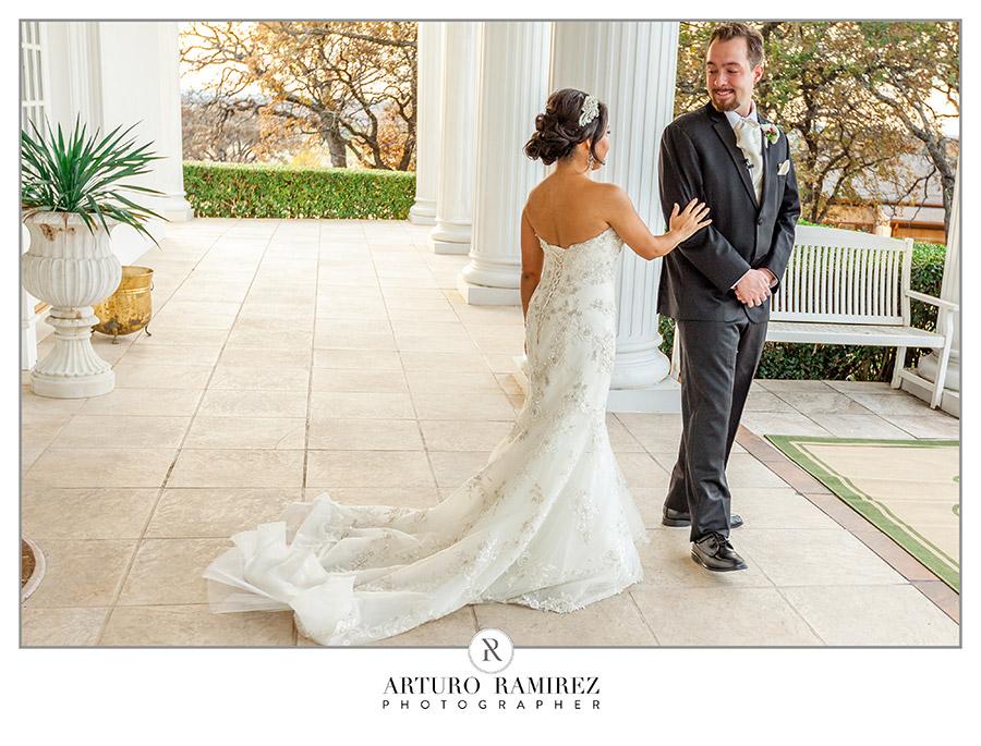 Lone Star Mansion Wedding pictures0038.JPG