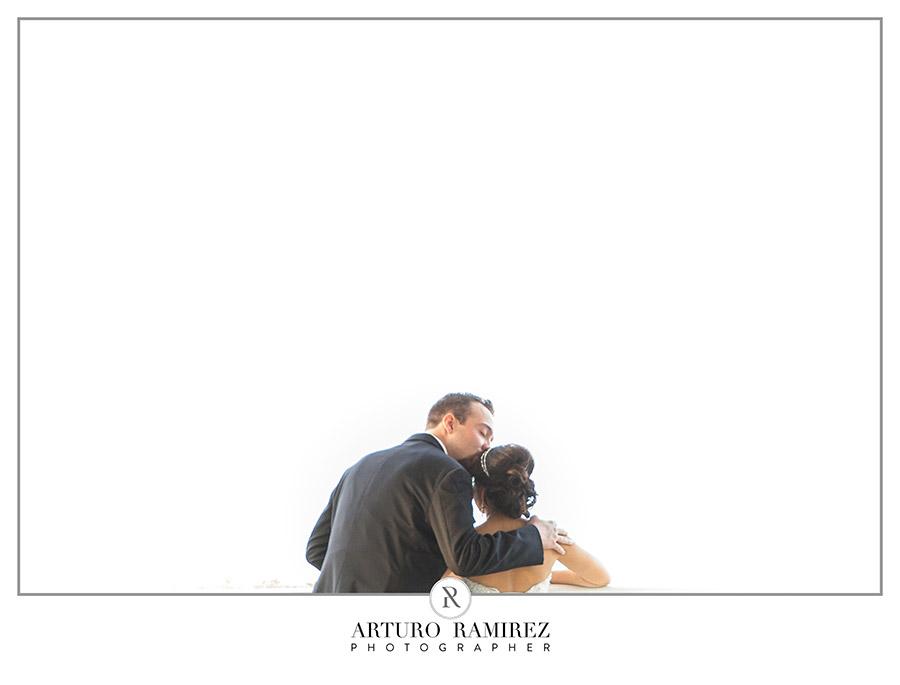 Lone Star Mansion Wedding pictures0045.JPG