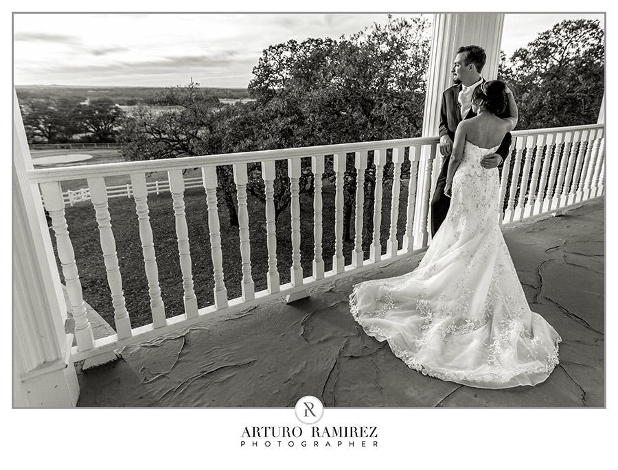Lone Star Mansion Wedding pictures0047.JPG