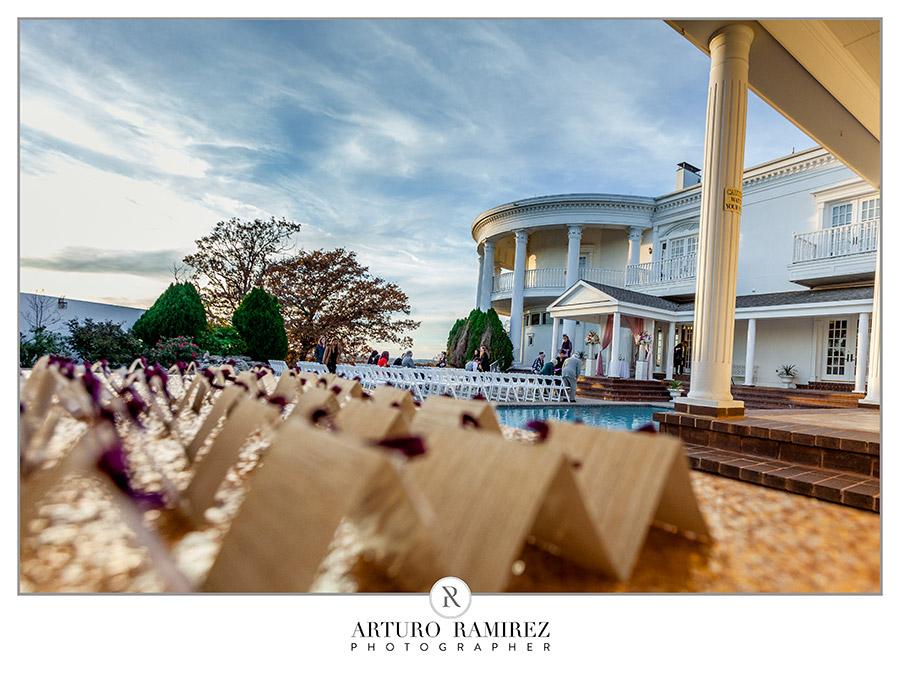 Lone Star Mansion Wedding pictures0052.JPG