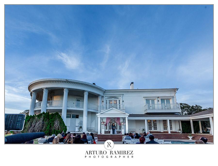 Lone Star Mansion Wedding pictures0053.JPG