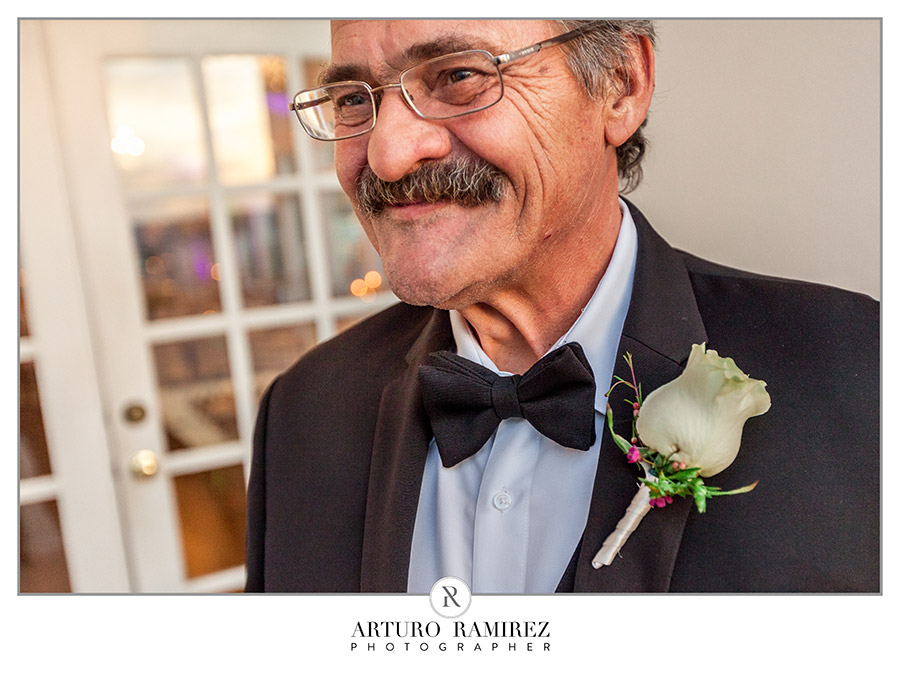 Lone Star Mansion Wedding pictures0054.JPG