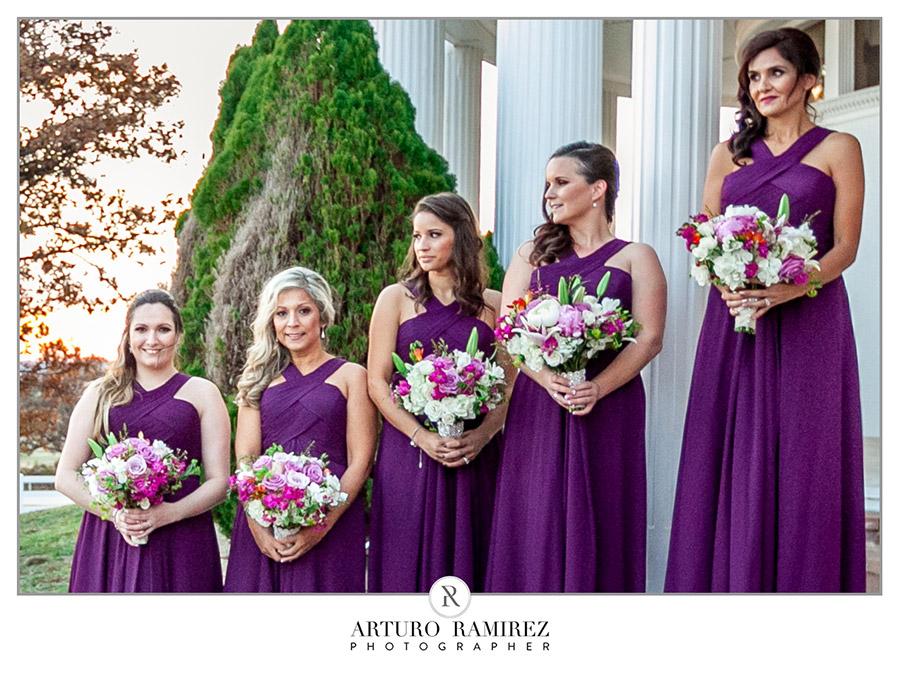 Lone Star Mansion Wedding pictures0056.JPG