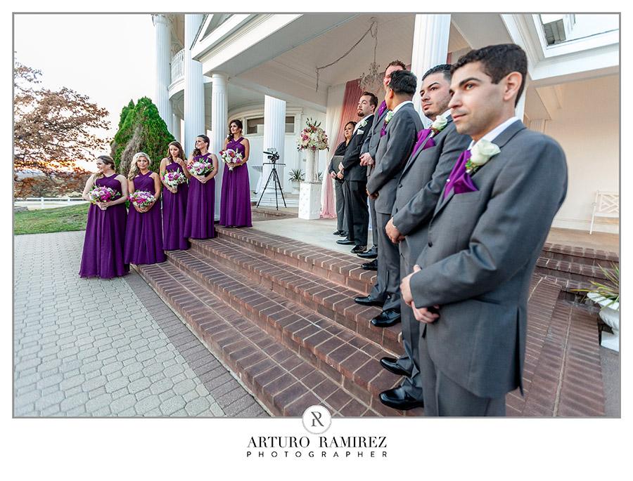 Lone Star Mansion Wedding pictures0057.JPG