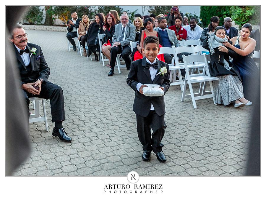 Lone Star Mansion Wedding pictures0058.JPG