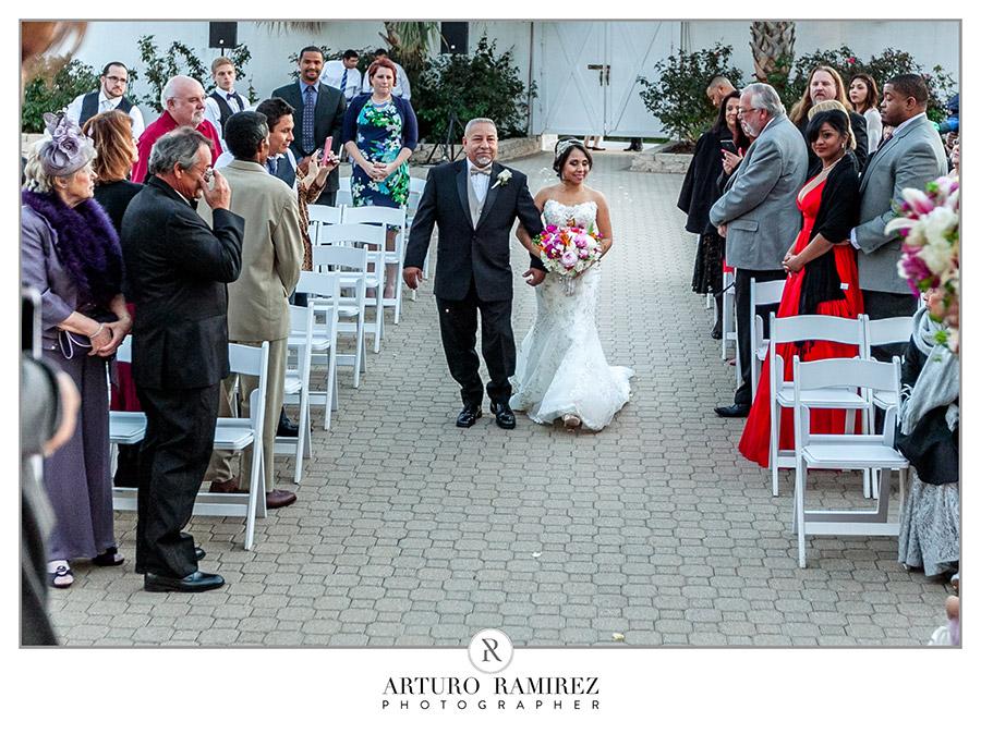 Lone Star Mansion Wedding pictures0059.JPG