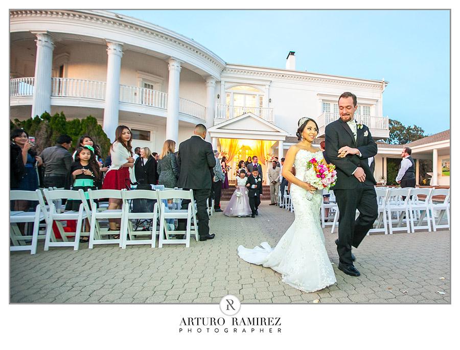 Lone Star Mansion Wedding pictures0062.JPG