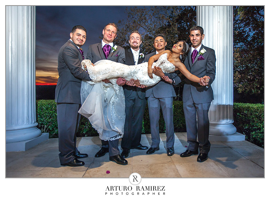 Lone Star Mansion Wedding pictures0063.JPG