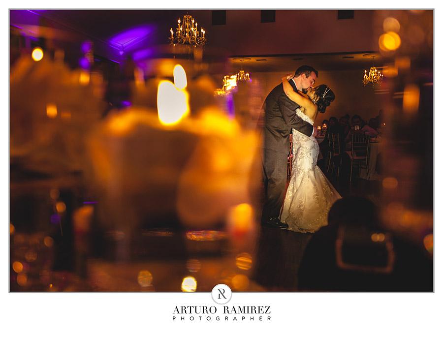 Lone Star Mansion Wedding pictures0068.JPG