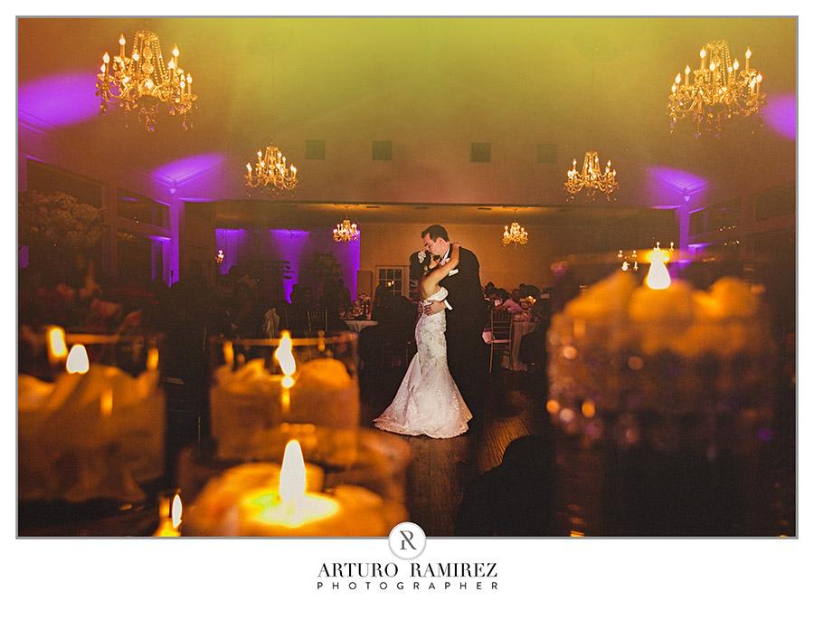 Lone Star Mansion Wedding pictures0071.JPG