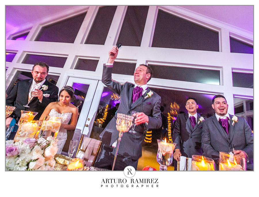 Lone Star Mansion Wedding pictures0075.JPG