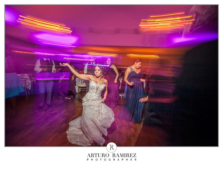 Lone Star Mansion Wedding pictures0081.JPG