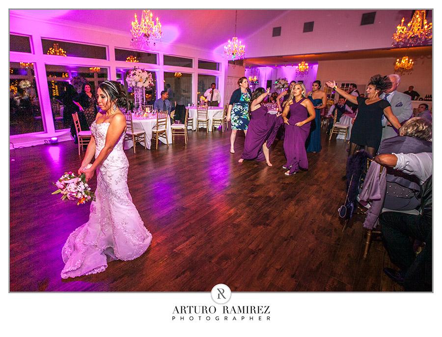 Lone Star Mansion Wedding pictures0082.JPG