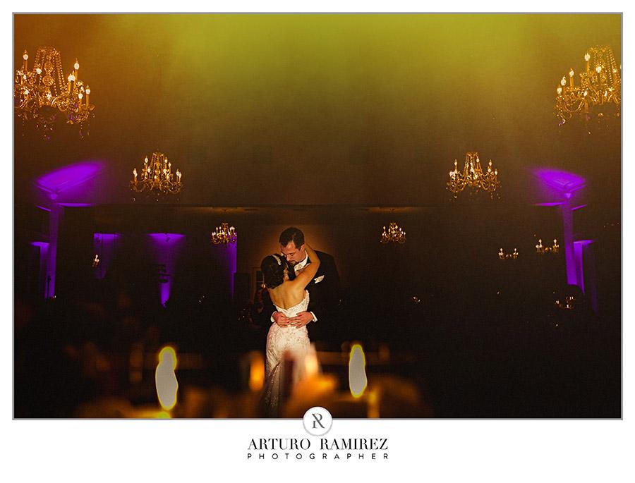 Lone Star Mansion Wedding pictures0083.JPG