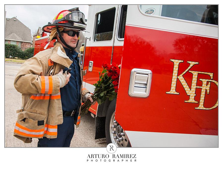 krum fireman marriage proposal0012.JPG