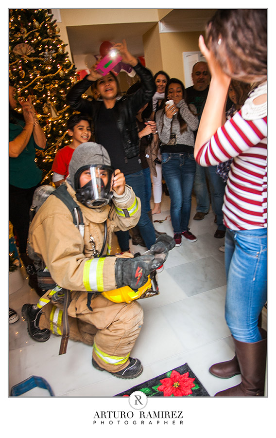 krum fireman marriage proposal0018.JPG
