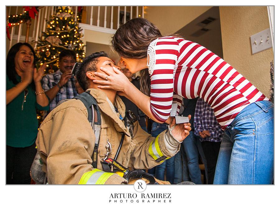 krum fireman marriage proposal0023.JPG
