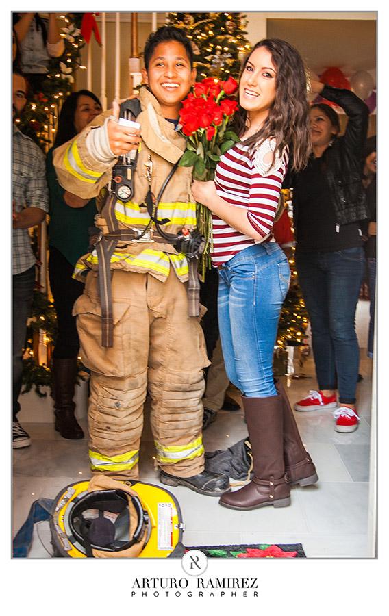 krum fireman marriage proposal0025.JPG