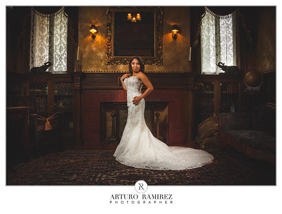 Fort Worth 0002Thistle Hill house bridal.JPG