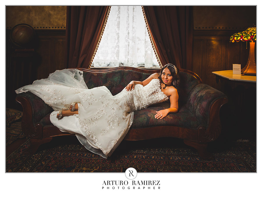 Fort Worth 0001Thistle Hill house bridal.JPG