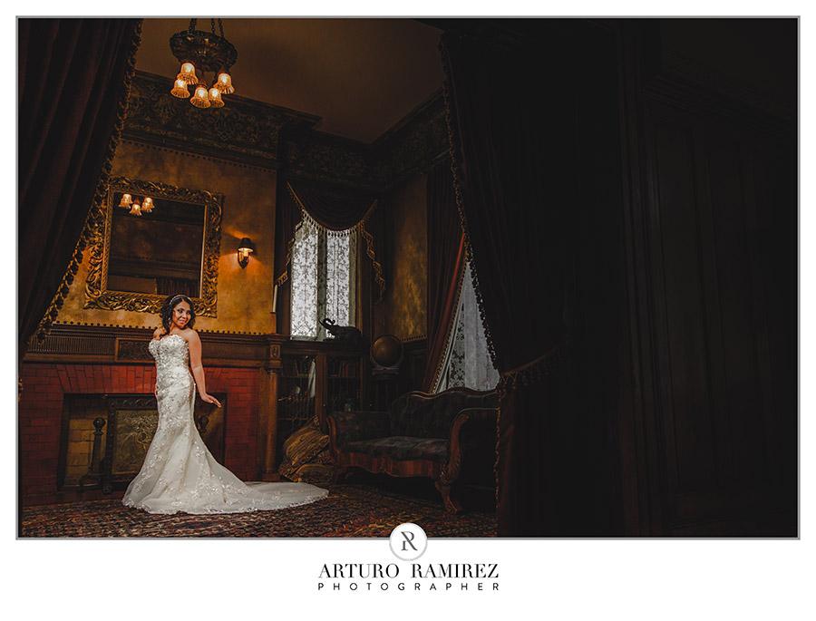 Fort Worth 0003Thistle Hill house bridal.JPG
