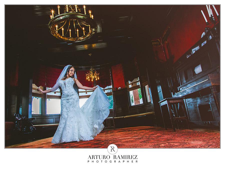 Fort Worth 0004Thistle Hill house bridal.JPG