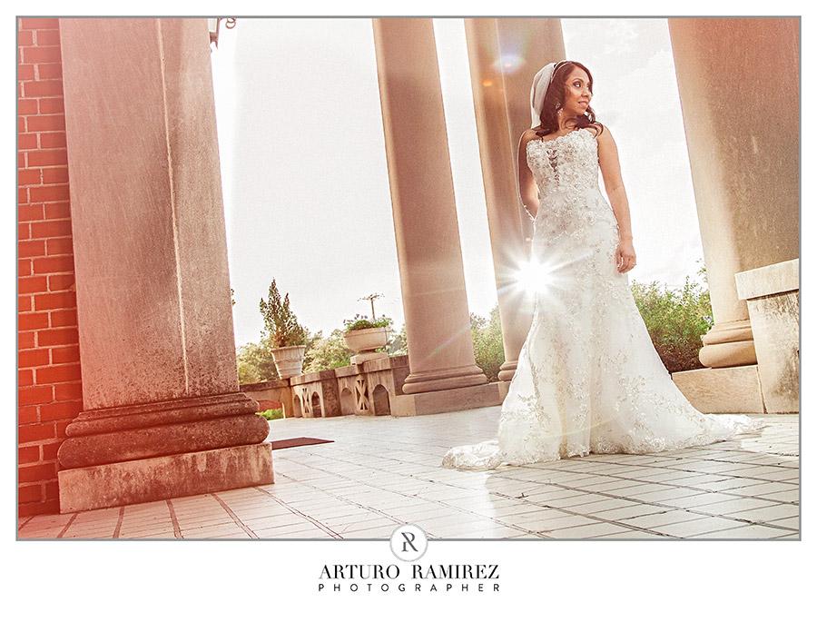 Fort Worth 0006Thistle Hill house bridal.JPG