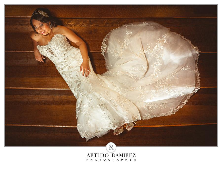Fort Worth 0005Thistle Hill house bridal.JPG