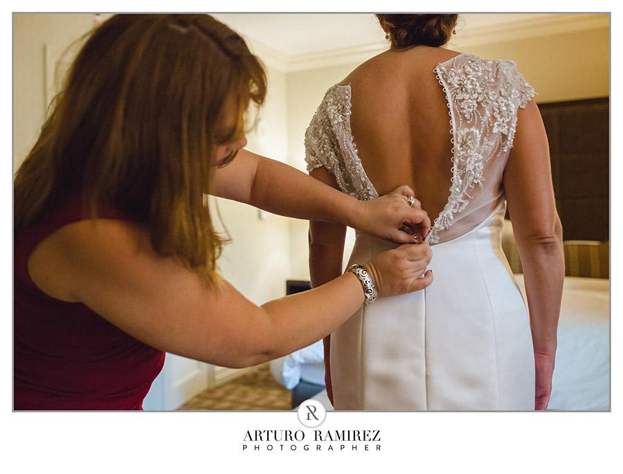Gaylord Texan Resort Wedding0007.JPG