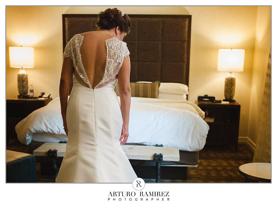 Gaylord Texan Resort Wedding0006.JPG