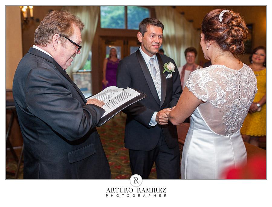 Gaylord Texan Resort Wedding0014.JPG