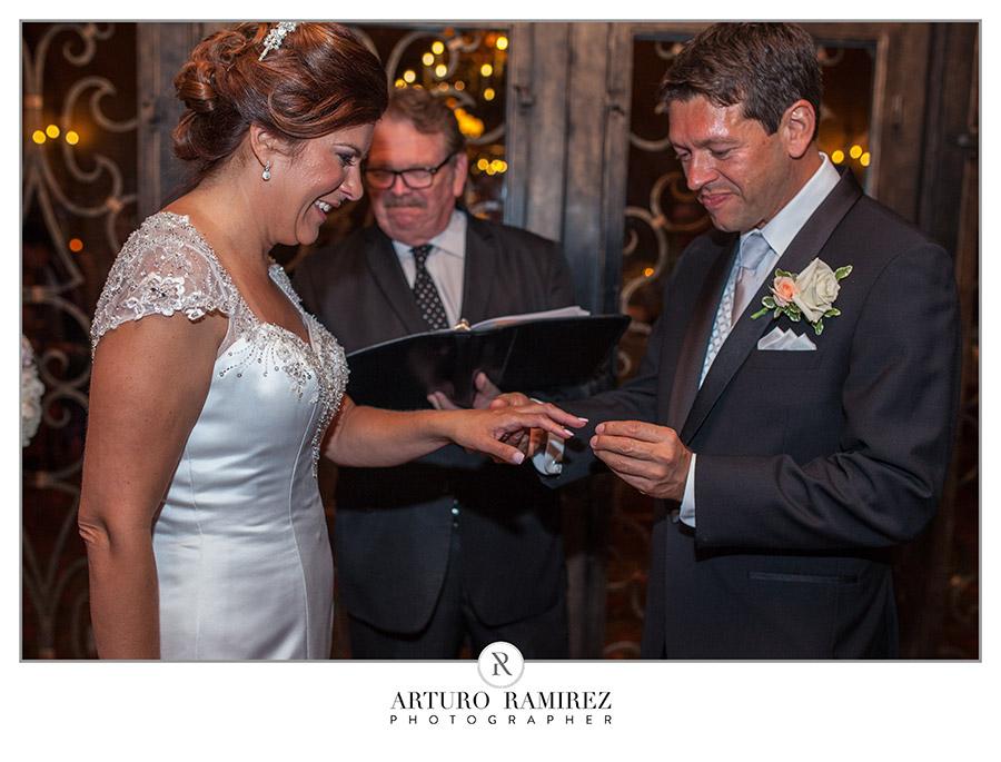 Gaylord Texan Resort Wedding0015.JPG