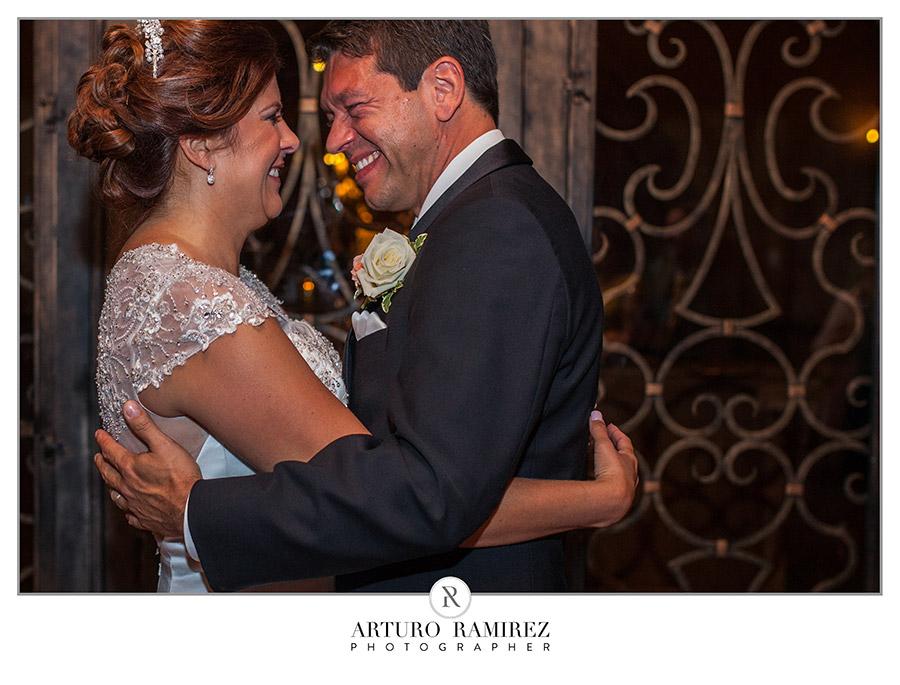 Gaylord Texan Resort Wedding0017.JPG