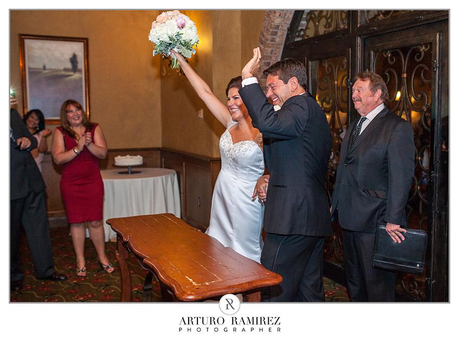Gaylord Texan Resort Wedding0018.JPG
