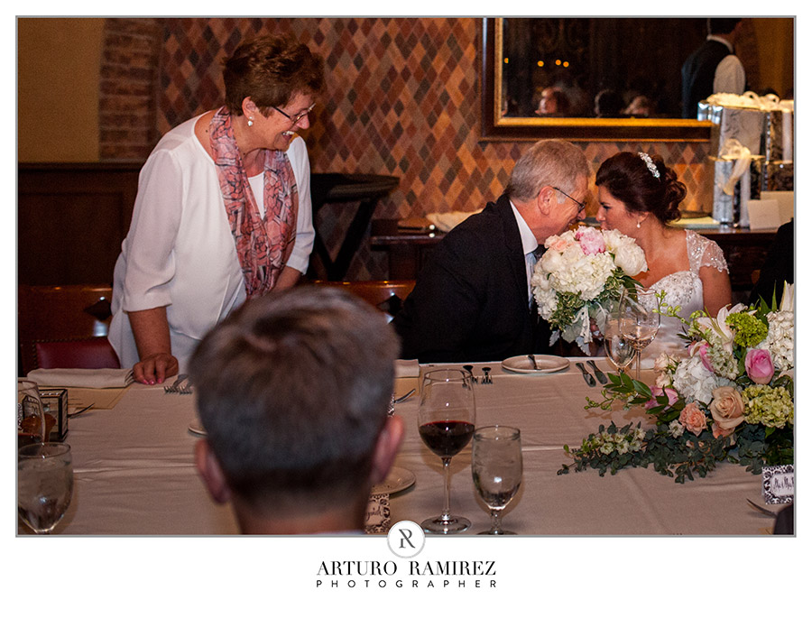 Gaylord Texan Resort Wedding0019.JPG