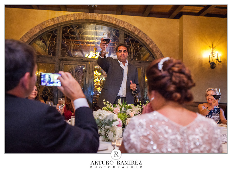 Gaylord Texan Resort Wedding0021.JPG