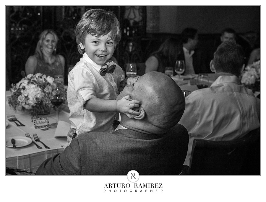 Gaylord Texan Resort Wedding0023.JPG