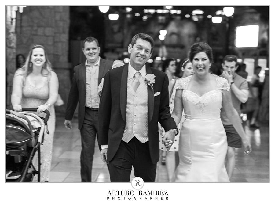 Gaylord Texan Resort Wedding0030.JPG