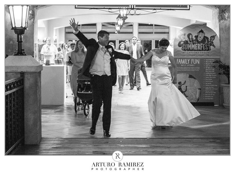 Gaylord Texan Resort Wedding0029.JPG