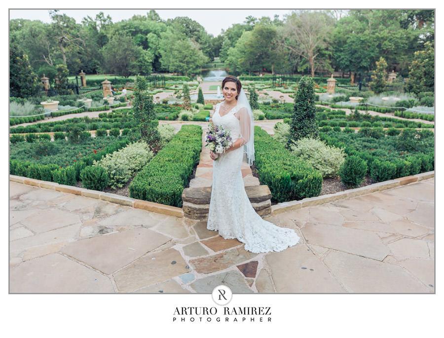 Fort Worth Botanical Gardens Bridal016.JPG