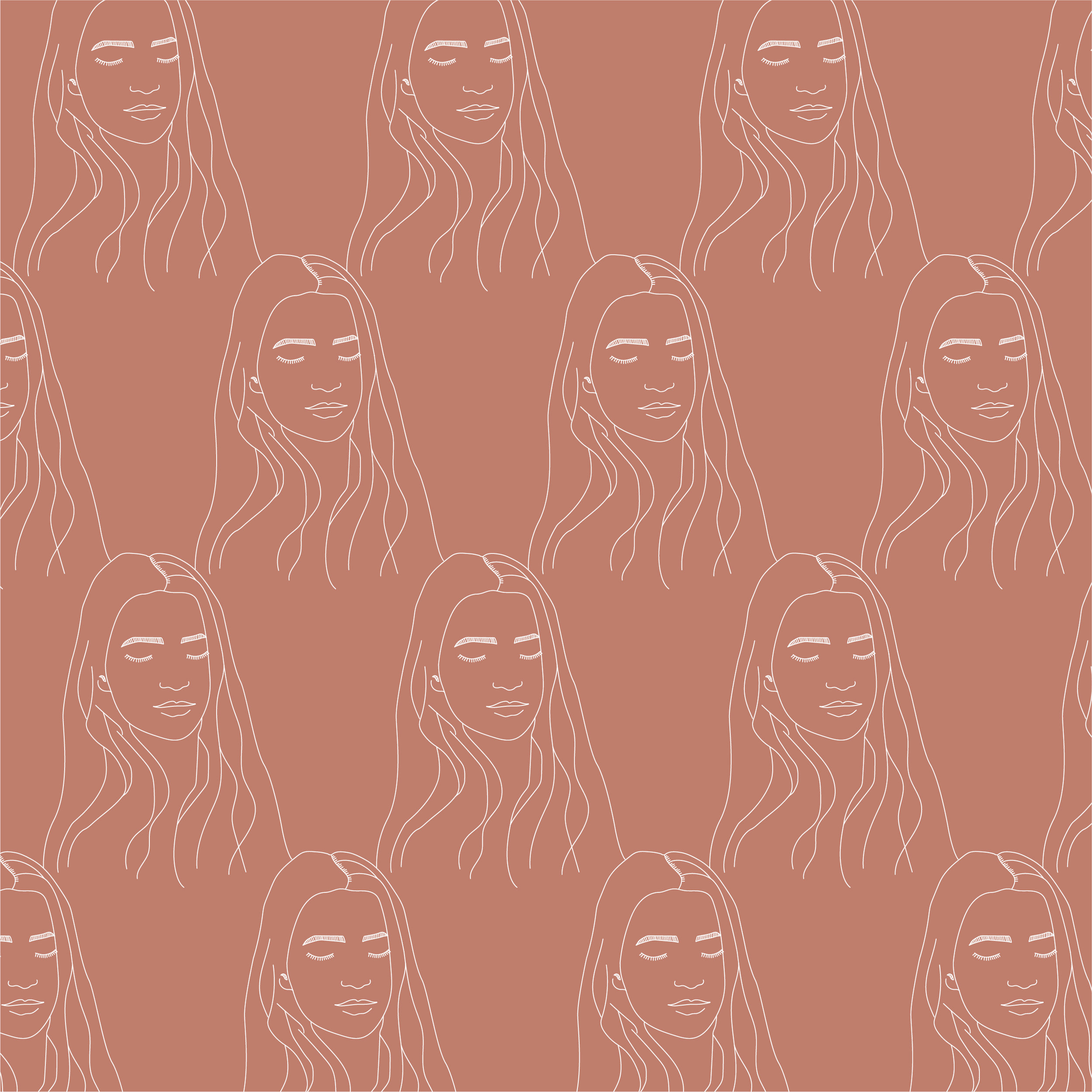 Lindsey Salmon-09.jpg