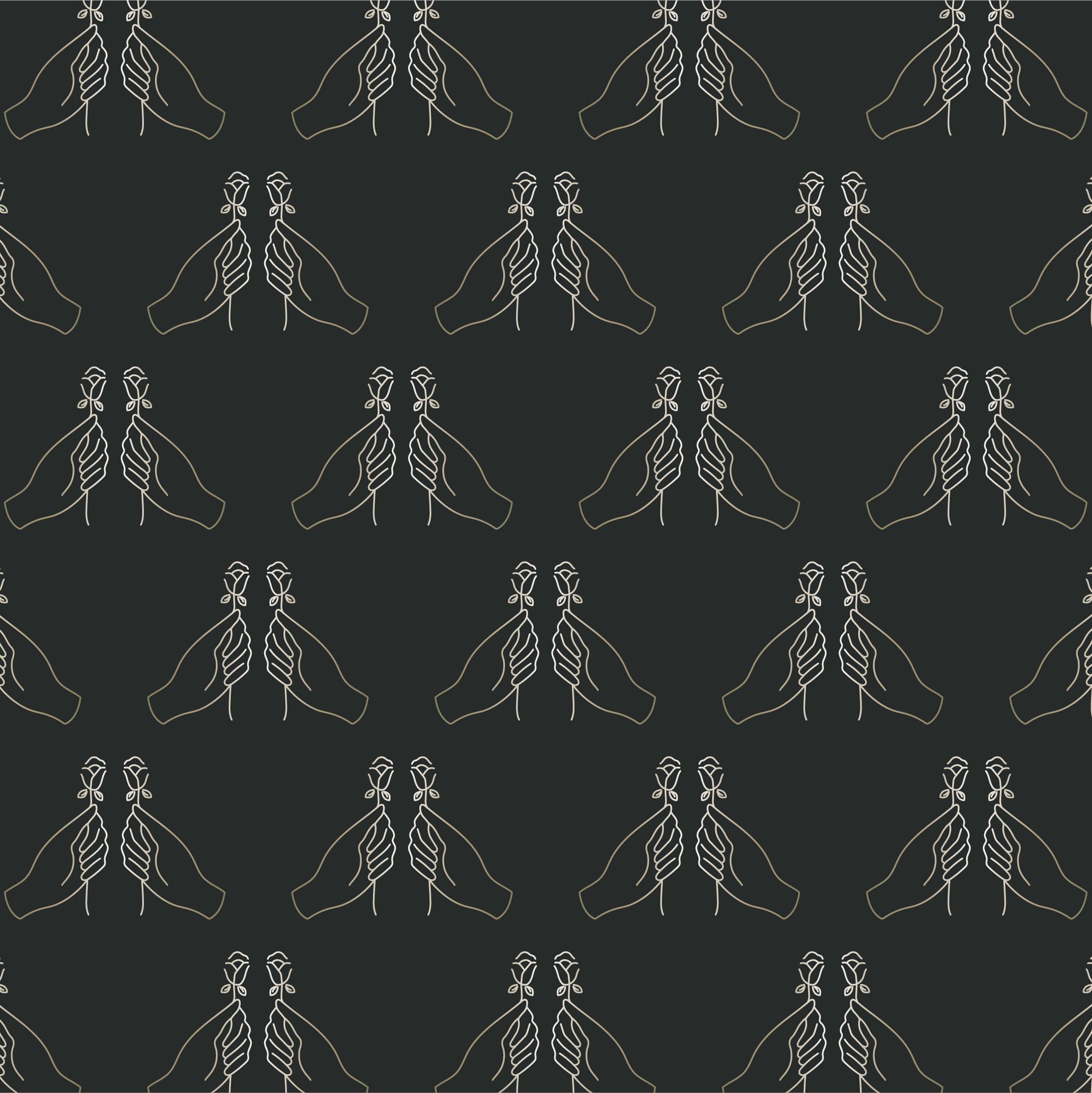 Hands Illustration-02.jpg